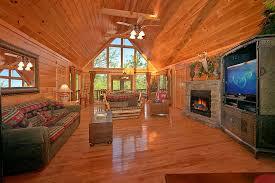 Log Homes Interior Designs Log Cabin Interior Design 47 Cabin Decor Ideas