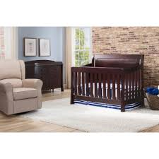 Cheap Nursery Furniture Sets Baby Nursery Furniture Sam S Club