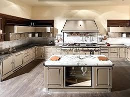 Design Of Modular Kitchen Cabinets Modular Kitchen Designs Modular Kitchens Tip 1 Modular Kitchen