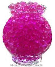Purple Wedding Centerpieces Purple Wedding Centerpieces Ebay