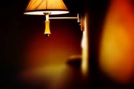 Schlafzimmer Deko Licht Mit Licht Und Schatten Im Schlafzimmer Für Stimmung Sorgen