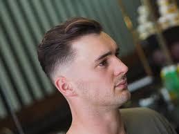 50 best ivy league haircut styles smart choices 2017