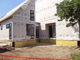 modular construction apartments total manufactured home builders