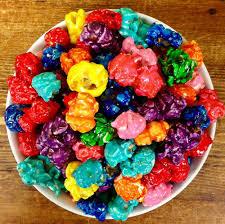 cornfetti color mix pop n cream