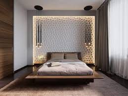Bedroom Designs With White Furniture Bedroom Home Design Ideas Small Bedroom Design Ideas Images