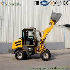 cheap wheel loader cheap wheel loader suppliers and manufacturers