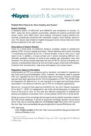 new graduate cover letter 510 k cover letter image collections cover letter ideas