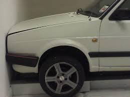 slow motion car crash ziggy shortcrust