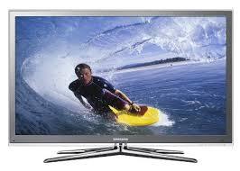 black friday tv reviews 1263 best smart tvs images on pinterest