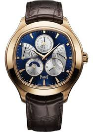 piaget emperador price 26 best piaget emperador images on pops watches