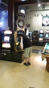 games people play slot machine services