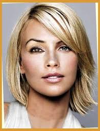 hairstyles for narrow faces the elegant and gorgeous short hairstyles for narrow faces for