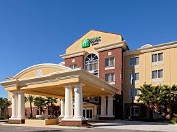 holiday inn express u0026 suites crestview south i 10 hotel by ihg