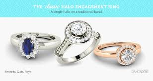 classic designs rings images What is the perfect engagement ring design for me jpg