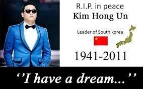 Peace Meme - image 734586 rip in peace know your meme