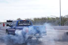 cummins truck rollin coal about diesel power plus