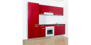 ou acheter une cuisine acheter cuisine pas cher element de cuisine pas cher meubles