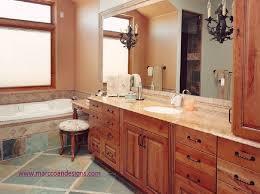 Bathroom Vanities Albuquerque Exquisite Bathroom Vanities Albuquerque Eizw Info