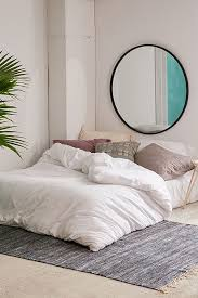 white bedspreads duvet covers urban outfitters
