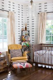 Blackout Curtains For Baby Nursery Another Options To Choose Nursery Window Curtains Black Blockout