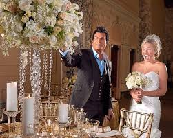 top wedding planners five of the best wedding planners mallorca weddings