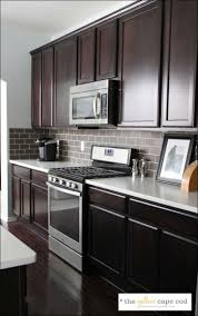 eudora kitchen cabinets kith kitchens custom cabinets cabinet full size of furniture consumer cabinets kraftmaid cabinets lowes best kitchen cabinet brands eudora kitchen
