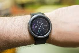 home design software cnet garmin fitness watches can now pay for things cnet