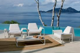 Outdoor Furniture In Spain - made in spain design furniture at furniture china 2012 furniture