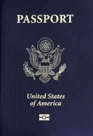 New Hampshire travel passport images Best 25 united states passport ideas passport jpg