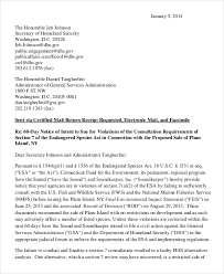 Business Letter Format Sent Via Email Mail Letter Format What Is The Business Letter Format Pertaining