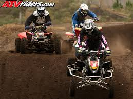 ama atv motocross schedule sean taylor 2013 ama pro atv motocross rookie season preview