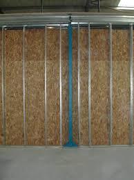 mezzanine floors in food production mezzanine floors
