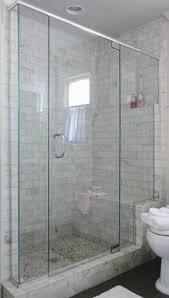 bathroom and shower tile ideas interior design ideas b a t h r o o m interiors