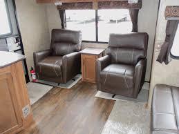2015 kz spree connect 280rls travel trailer sioux falls sd rv