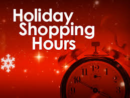 2017 guide to mall hours cbs philly