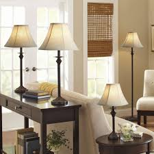 living room table lamps best 25 ideas on pinterest next 15
