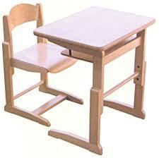 banchetto scuola una modesta proposta per rimotivare i docenti della scuola