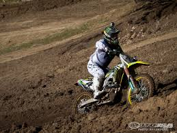 fox motocross wallpaper 2012 fox racing instinct boots review photos motorcycle usa