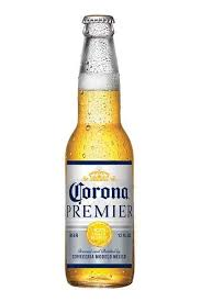 is corona light beer gluten free corona premier price reviews drizly