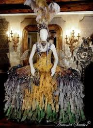 venetian carnival costumes for sale venetian carnival costumes for sale recent photos the commons