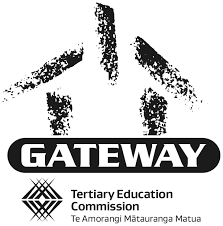 Government Gateway Help Desk Number Gateway Tertiary Education Commission