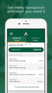 elite debit card ace elite mobile banking on the app store