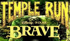 temple run brave 1 1 apk temple run brave v1 1 android free apk androgame