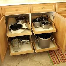 kitchen cabinet slide outs narrow pull out cabinet organizer slide out shelves pull out pantry