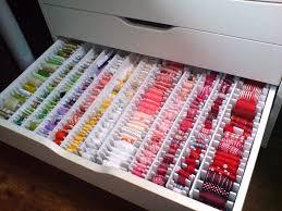 ikea makeup organizer alex ikea makeup storage drawers storage designs