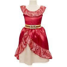 disney princess elena of avalor adventure dress walmart com