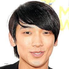 hairstyles asian hair asian hair men short short hairstyles for thin hair beautiful