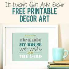 free printable art home decor 454 best printables images on pinterest free printables
