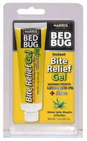 Harris Bed Bug Killer Powder Best Bed Bug Treatment Products To Get Rid Of Bed Bugs In Less