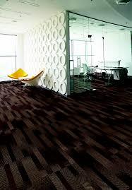 Invincible Laminate Flooring Next Floor